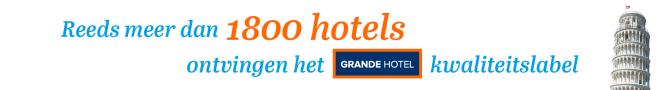 reizen, hotelboeking, hotel, reportage, vakantie